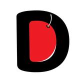 DefineBerry