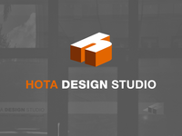 Hota Design Studio