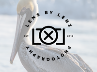 Lens By Lenz