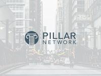 Pillar Network