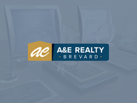 A&E Realty Brevard