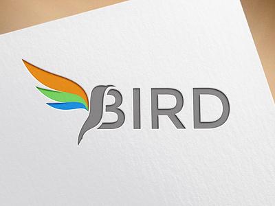 design modern minimalist business logo typography illustrator design branding icon vector graphic design minimal flat logo