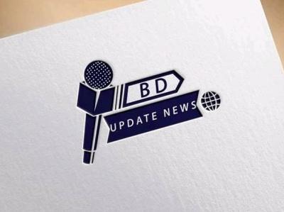do your logo for my heart typography design illustrator branding icon vector graphic design minimal flat logo