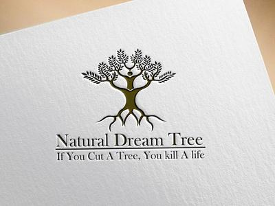 design unique modern business logo design typography illustrator branding icon design vector graphic design minimal flat logo