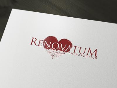 attachment 70665663 typography design illustrator branding icon vector graphic design flat minimal logo