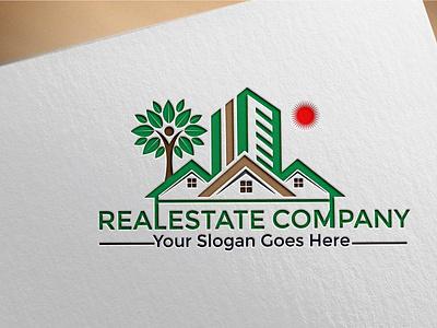 do professional modern and unique minimalist logo design typography illustrator branding icon design vector graphic design minimal flat logo