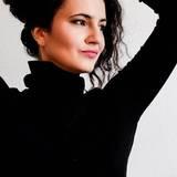 Tanja Skringer