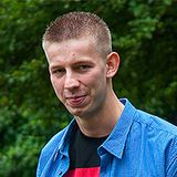Kamil Ochenkowski