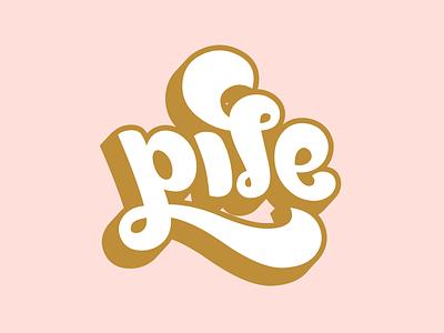 שלום עברית flourishes swashes design font logo typography logotype lettering shalom hebrew שלום peace hello