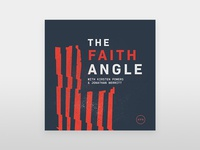 The Faith Angle