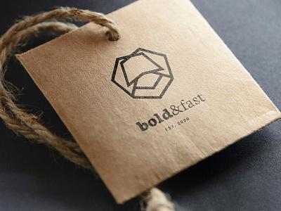 Vintage Logo / Retro Label & Badges branding brand geometric modern minimalistic minimal label badge logos logo