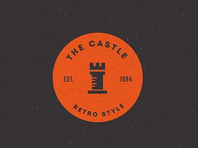 Vintage Logo / Retro Label & Badges t-shirt clothing restaurant classic hipster retro vintage label badge logos logo