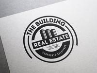 Vintage Logo / Retro Badge