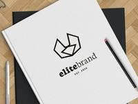 Modern Logo / Branding Edition