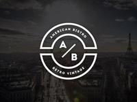 Vintage Logo / Retro Label & Badges