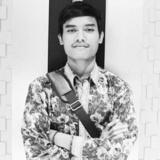 Nur Praditya Wibisono