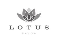 Lotus Salon (alt)