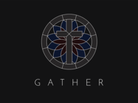 Gather Church