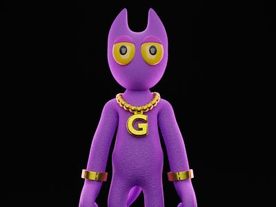 WILLIAM GUSTAVO motion motion graphics design sculpting 3dmodel 3dart animation 3d