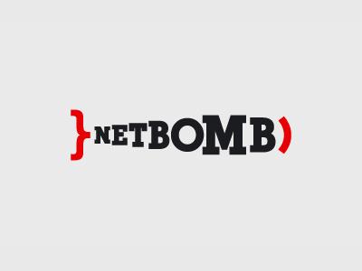 Netbomb  neilan logo obuchowicz