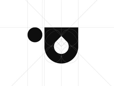 Black ☕️ logo