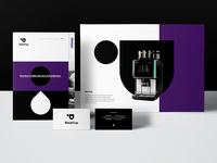 Black ☕️ part of id key visual