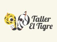 Taller El Tigre
