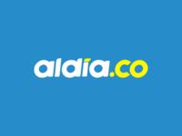 Aldia.co