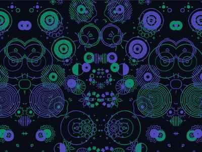 Patterns #01