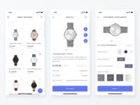 Product Customize