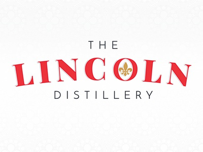 The Lincoln Distillery
