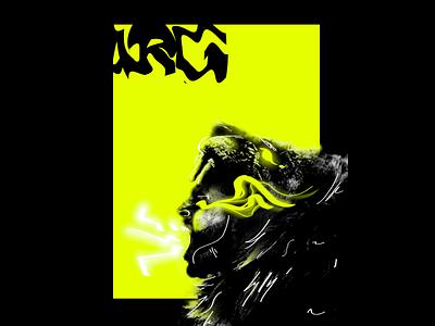 speak up man like lion graphic design worry no up speak lion man branding logo design character design logo poster design poster poster art