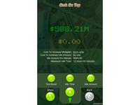 CashOnTap Mobile Game Version 1.1
