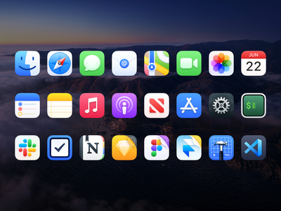 Monterey Theme Release release ui vector download replacement icons big sur icons big sur icon replacement set theme icons icon macos big sur