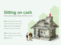 Home Equity Infographic