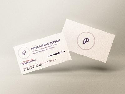 business card design 2021 design 2021 trend ui design cared poster branding logo graphic design