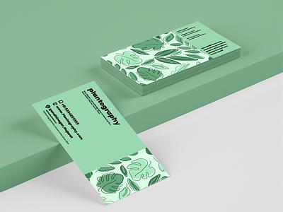 plantography geometric icon illustration isometric green design cared 2021 design branding logo product design nature modern mockup graphic design font colors business card adobe 2d