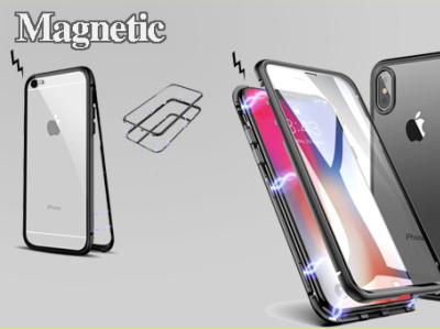 لوازم جانبی موبایل,خرید لوازم جانبی موبایل خرید لوازم جانبی موبایل لوازم جانبی موبایل