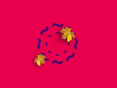 Logo Sappya branding brand geometric symbol mark icon digital vector illustration vector logo design logo