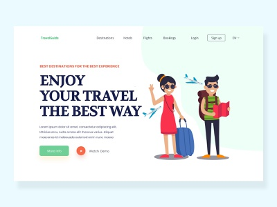 Travel Booking UI xd figma new trend 2021 places find ticket journey make my trip trip app branding aesthetic graphic design design ux ui booking travel