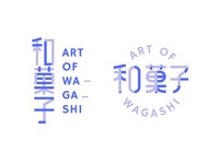 Kanji Exploration
