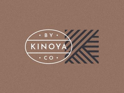 Final(?) Logo neutral icon lockup badge lines geometric jewelry brand identity logo branding