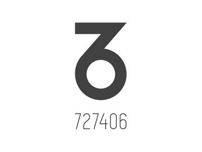 727406 Logo illustration design symbol logotype identity branding logo