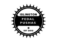 Bike Gang Projects - Islington Pedal Pushas