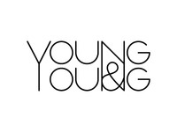 Young Young