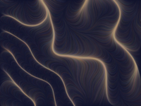 #One Perlin Noise2