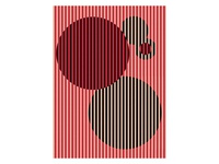 Takehiko Mizutani Poster