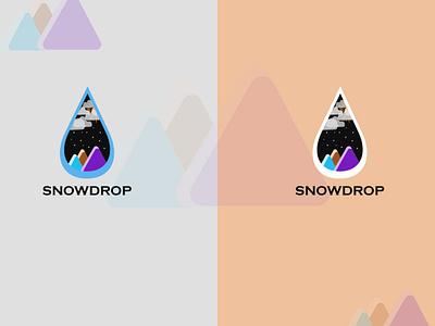 #Daily Logo Challenge: Day 8 graphic design clean minimal icon flat logo vector illustration design ui