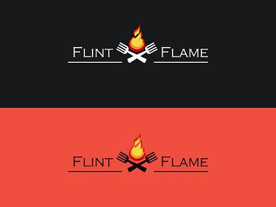 #Daily Logo Challenge Day 10 graphic design clean minimal icon flat logo vector illustration design ui