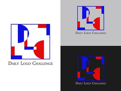 #Daily Logo Challenge: Day 11 graphic design clean minimal icon flat logo vector illustration design ui